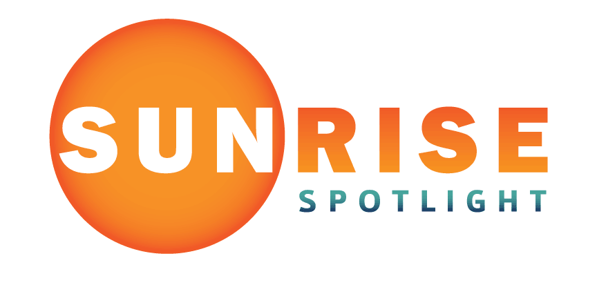 SunriseSpotlightLogo_v2_Final