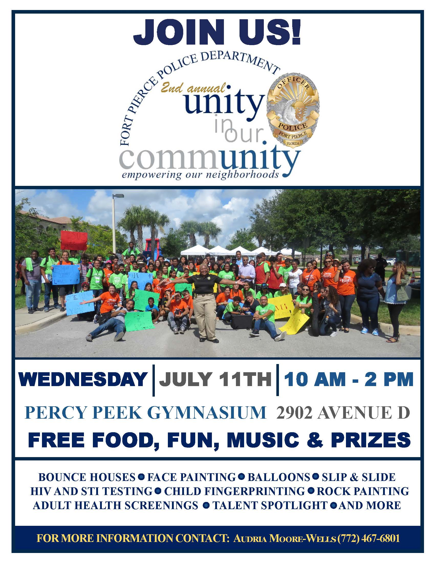 FINAL FLYER-2018  Unity in the Community_Page_1