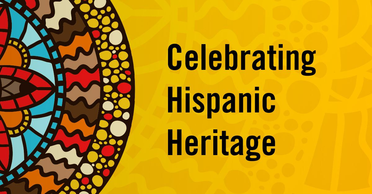 Oct_601_hispanic_month_s