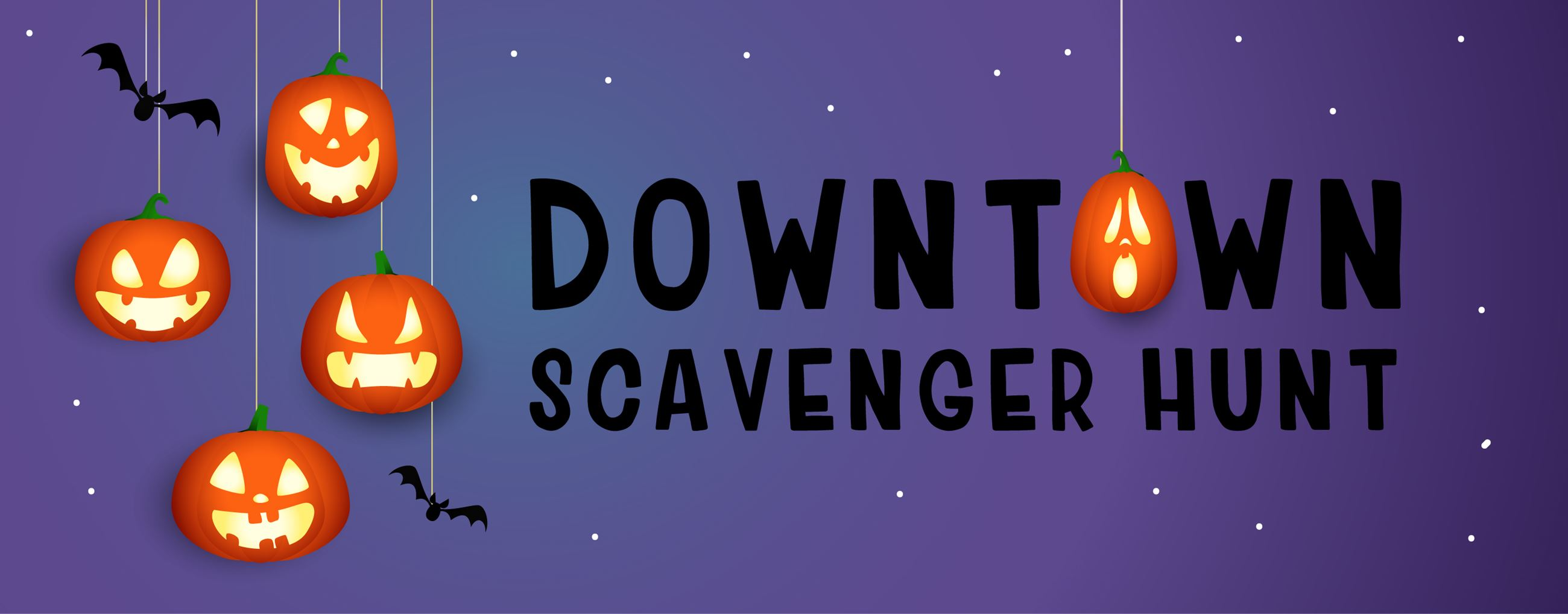 Scavenger-Hunt-Cover
